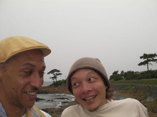Photo by BOSKO    なんか日本に見えないのは僕だけでしょうか(笑)