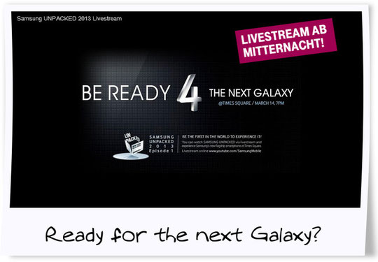 Bild: http://www.t-mobile.de/samsung-galaxy/galaxy