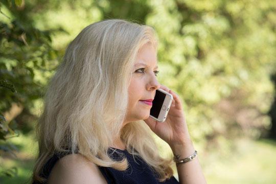 Lösungsorientierte Gesprächsführung Kurzzeittherapie Steve de Shazer Inge Christine Schuler