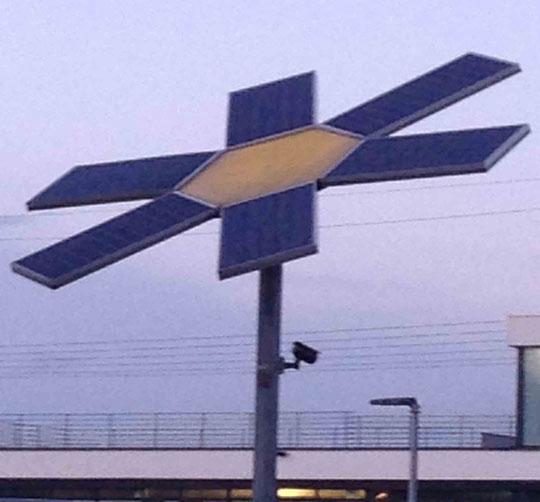 Politische Entscheidungen Bürgermeister Wahl 2014 Energie Zukunft? Fernwärme Solar Photovoltaik Zukunf Wind, Solar Bhkw für Eigenstrom Bürgermeisterwahlen 2014