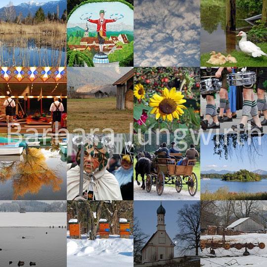 Oberbayern 4