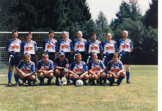 AH 1997