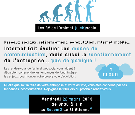 formation webmarketing et cloud