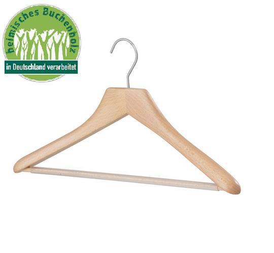 Holzkleiderbügel Kleiderbügel, Robe Kleiderbügel Fabrik, Kleiderbügel kaufen, Cloth hangers, wood hangers