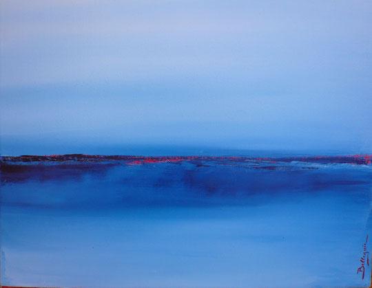alain-belleguie-bleu-horizon H/T (Collection privée)
