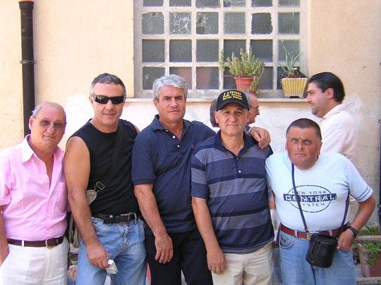 LOCRI  2006