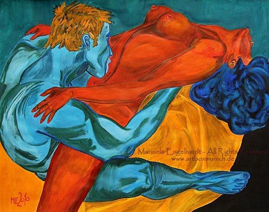 Copyright Manuela Engelhardt - www.artboxmunich.de