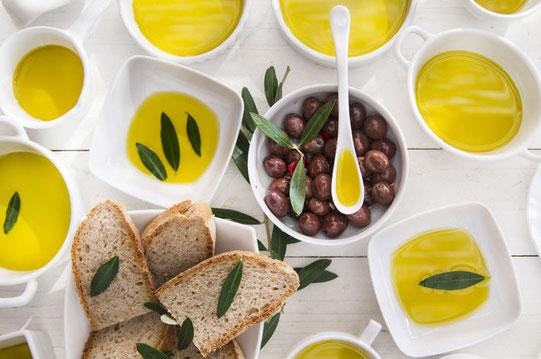 olivenolje tips oppskrift