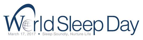 世界睡眠デー( World Sleep Day )プレスリリース  3/17は睡眠の日です。/ SLEEP CUBE WATAYA