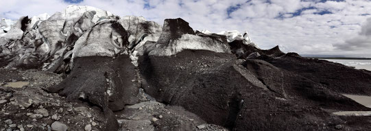 llb pics - islande - fjallsjökull - le long barbare