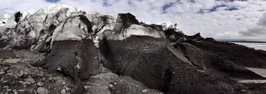 llb pics - islande - fjallsjökull - le long barbare photographie