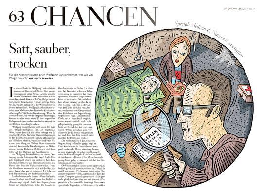 Die_Zeit_Chancen_Illustration,niels-schroeder