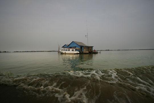 Harry Benhaiem Nobody India photography sea ocean fisshermen landscape