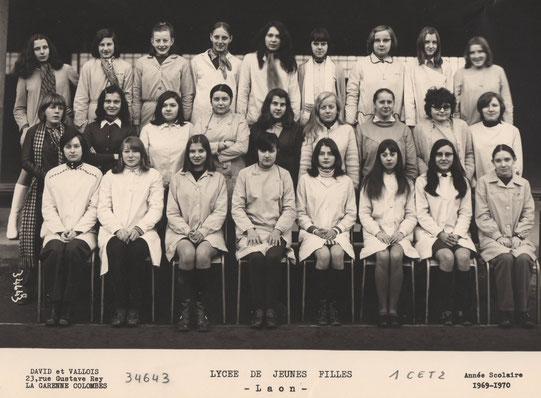 70-1CET2