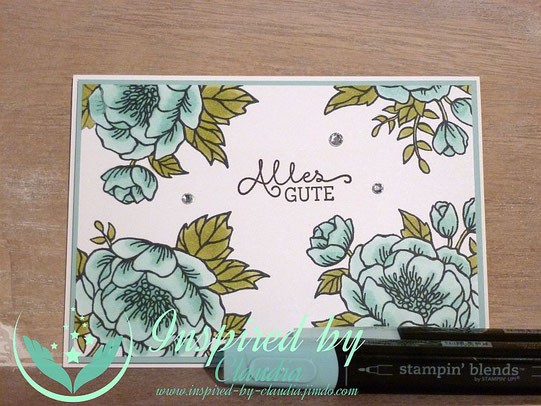 Stampin Blends inspired-by-claudia