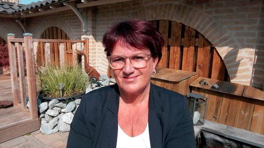 Marjo Peters-Janssen