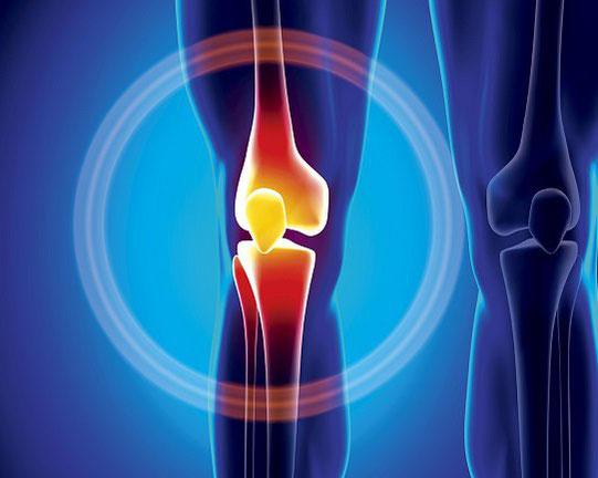 El Cloruro de Magnesio mejora la calidad de los huesos