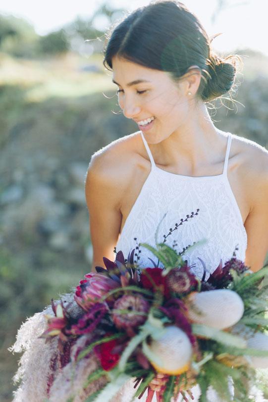 Capetown Hochzeitsfotografie