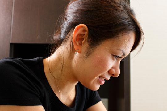 頑張り屋さんの女性をBTBは応援します!求人転職情報を確認ください。