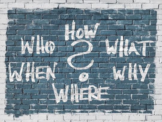 In der Hypnosetherapie findest du neue Antworten