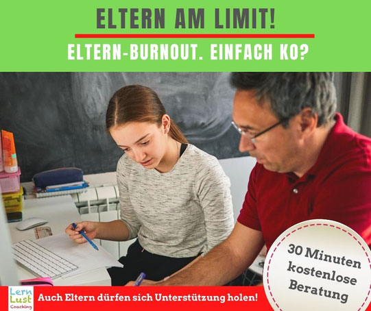 elternberatung - Lerncoaching - wingave - emtrace - psychotherapie - selbstmanagement