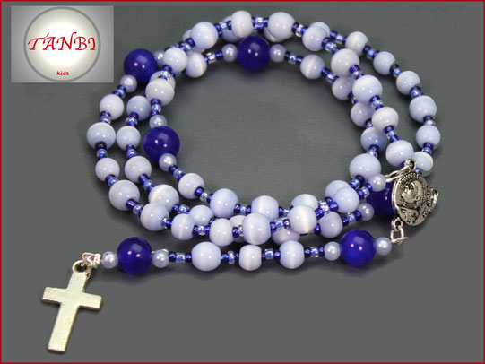 rosenkranz-kinderrosenkranz-rosenkranzkette-kreuz-geschenk-religioes