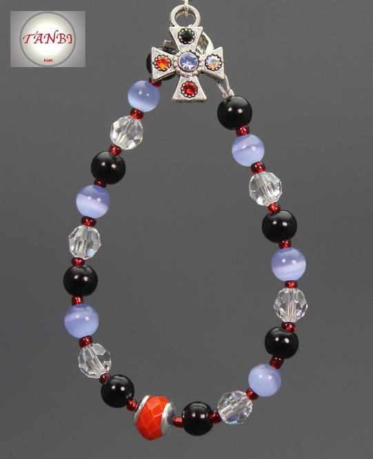 rosenkranz-armband-kommunion-einschulung-taufe-firmung-geschenk-kreuz-religioes