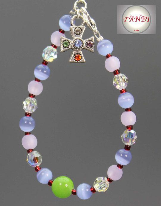 rosenkranz-armband-rosenkranzarmband-kreuze-religioeses-geschenk-firumung-kommunion