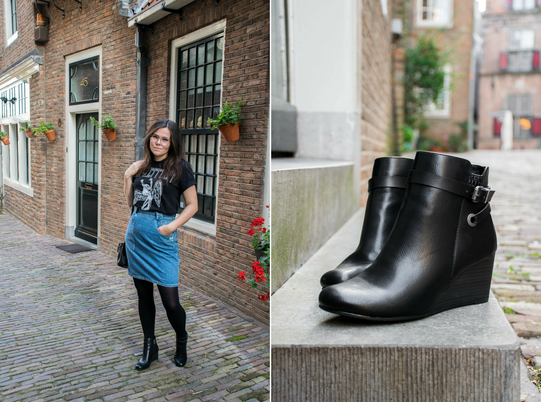 blowfish vegan schoenen