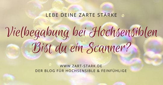 Bild mit Seifenblasen_Fotolia_53446247_XS_Seifenblasen