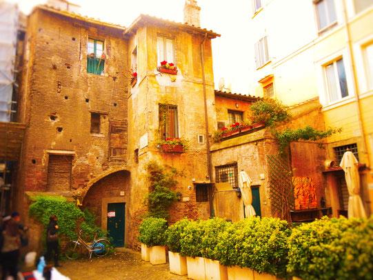 Shabat in Rome & week days Lemehadrin, Kosher Food, שבת ברומא וכל השבוע כשר למהדרין
