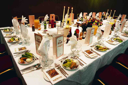 Shabat in Napoli & week days Lemehadrin, Kosher Food, שבת ולכל השבוע בנאפולי ואמאלפי קואסט  כשר למהדרין לקבוצות