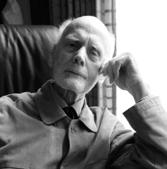 Rudolf Breilmann 2015 - Foto Henning Stoffers