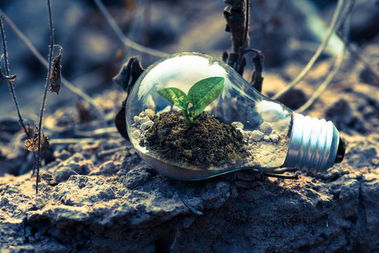 Environmental Product Compliance Online training Enviropass