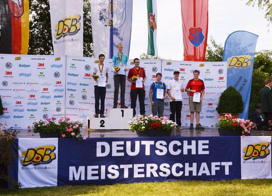 Bogensport-Mettingen Bogenschießen Bogensport Mettingen Bsg BSG Feldbogen Feldbogenschießen Deutsche Meisterschaft 2015 Wietzenbruch Celle