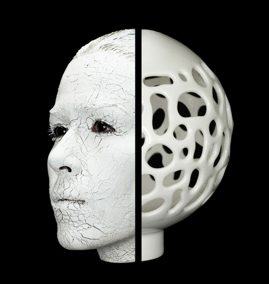 JK-Salon-Moderne Keramik