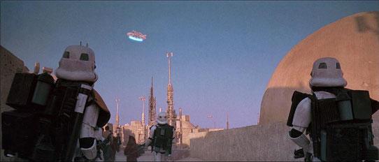 """""""Dispérsense, aquí no hay nada que ver"""" Al fondo Ben Alí huyendo del país."""