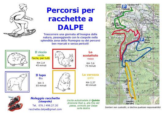 http://www.leventinaturismo.ch/upload/Racchette%20dalpe.pdf