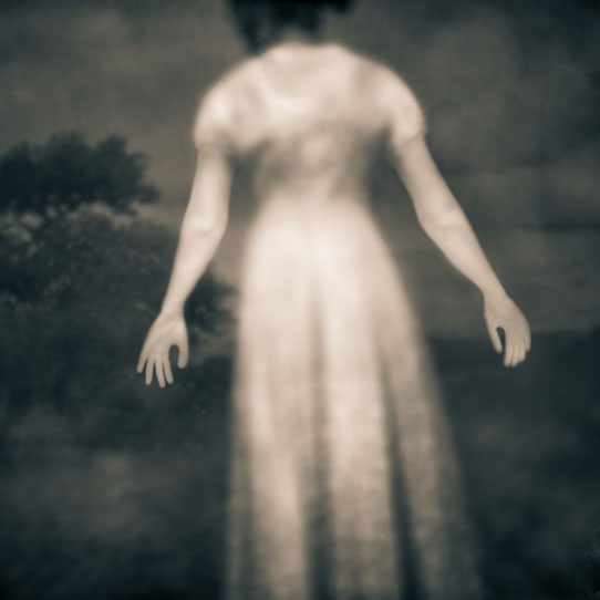 Tami Bone Texas Photography Mythos Familia 2014 Childhood nostalgy Black and white