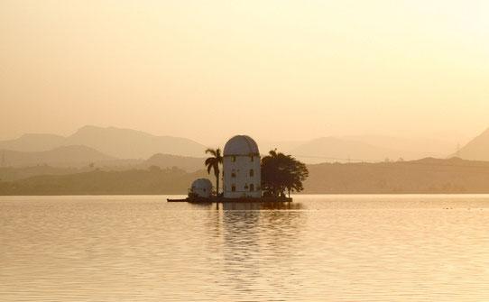 Harry Benhaiem Nobody India photography sea sunset landscape