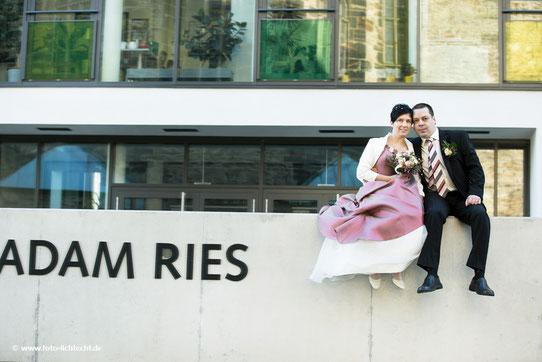 hochzeitsfotograf, annaberg, heiraten, Standesamt, fotoshooting, reportage, hochzeitsreportage, trausaal, fotos, st. annenkirche,