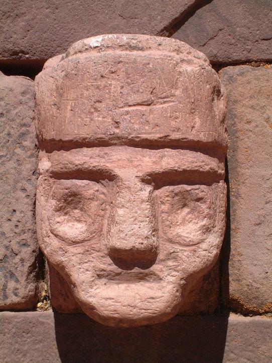 Voor alle reisverslagen van Bolivia zie hoofdmenu.