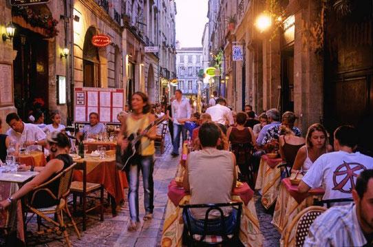 Quartier Saint Pierre - Credit François Poincet.jpg