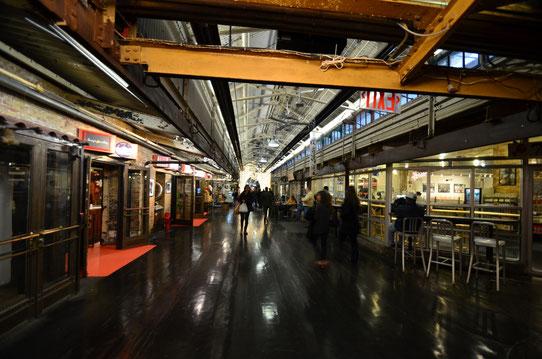 Faire du shopping à New York - CopyRight : Trip85.com
