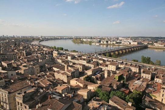Bordeaux Chartrons et Garonne - Credit Thomas Sanson.jpg