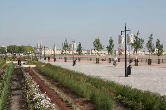 Les quais de Bordeaux - Credit Thomas Sanson.jpg