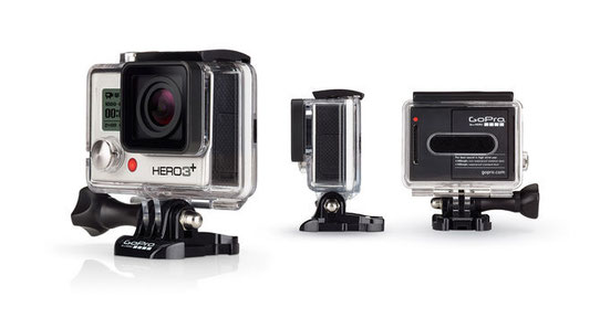 Source : http://fr.shop.gopro.com/EMEA/cameras