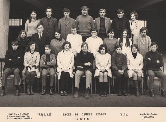 70-3AC