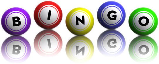 Bingo 0503
