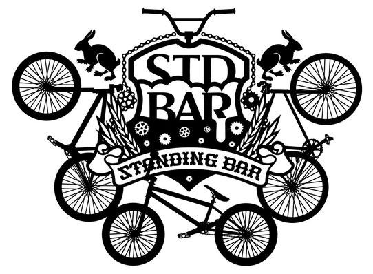 STD BAR
